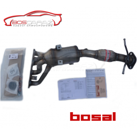 Katalizator Bosal 090-107 Ford Focus II CC C-Max 1.4i 1.6i