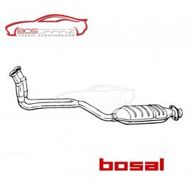 Katalizator Bosal 099-499 Mercedes T124 W-124 C-124 2.0i 2.3i