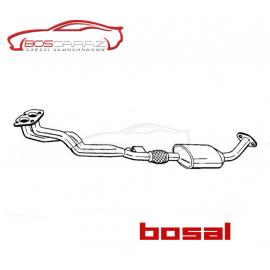 Katalizator Bosal 099-605 Opel Omega B 2.0i 1994-1999