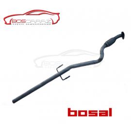 Rura kolektorowa Bosal 850-121 Opel Vectra C Signum 1.8i