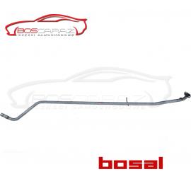 Rura łącząca Bosal 952-157 Citroen C1 Peugeot 107 Toyota Aygo 1.0i