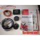 Wiązka elektryczna Bosal 025-048 7 pin uniwersalna z modułem
