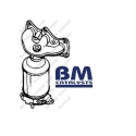 Katalizator BM Catalyst (odpowiednik BOSAL 090-562)