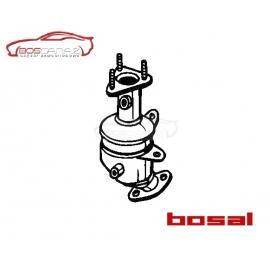 Katalizator Bosal 090-458 VW Bora Golf IV 1.6 FSi 2001-2006