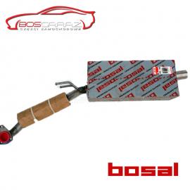 Katalizator Bosal 099-998 AUDI A3 Seat Toledo Leon Skoda Octavia VW Bora Golf IV 1.9 TDi