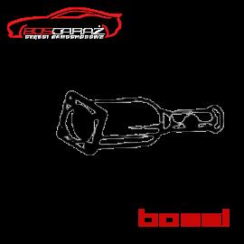 Filtr DPF Bosal 095-219 Peugeot 407 Citroen C5 2.0 HDi