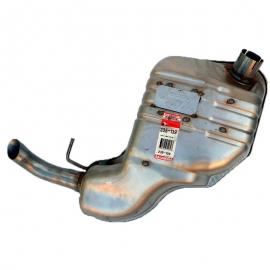 Tłumik końcowy Bosal 235-139 VOLVO S80 2.4i