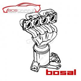 Katalizator Bosal 090-577 BMW 320i E90 E91 E92 E93