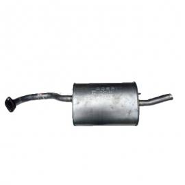 Tłumik końcowy Bosal 145-099 NISSAN Primera 1.8i -16V