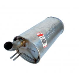 Tłumik końcowy Bosal 148-351 FIAT Doblo 1.9 JTD