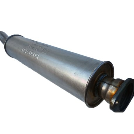 Tłumik środkowy Bosal 286-189 VOLVO S60 2.0 T Turbo-20V