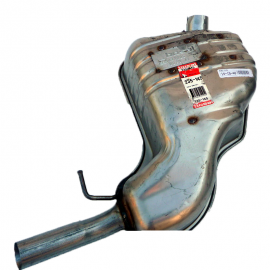 Tłumik końcowy Bosal 235-145 VOLVO S60 2.4i
