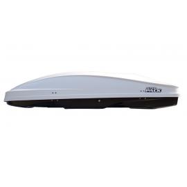 Box dachowy Inter Pack Stella 520 Flexi Fit czarny kevlar
