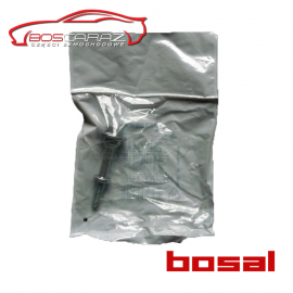 Śruba M8 X 60 Bosal 258-944