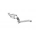 Katalizator Bosal 090-011 Audi A3 Seat Altea Leon