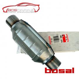 Katalizator Bosal 099-876 Uniwersalny