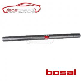 Rura środkowa Bosal 787-461 VOLKSWAGEN Golf III 1.6i
