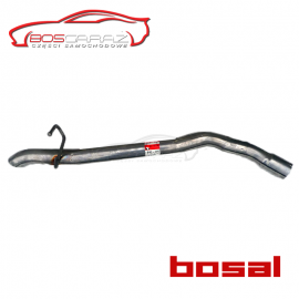 Rura końcowa Bosal 840-175 FORD Transit/ Connect 1.8 Tdi/TDCi