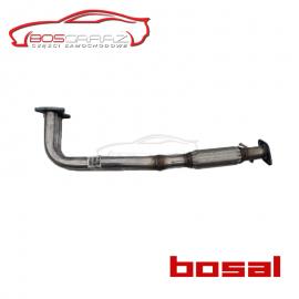Przednia rura Bosal 823-829 ROVER 414 1.4i -16V