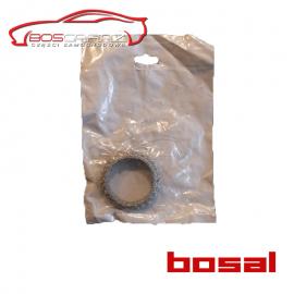 Uszczelka Nissan Micra Bosal 256-116