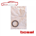 Uszczelka Mazda 323 Bosal 256-125