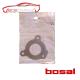 Uszczelka Bosal 256-134