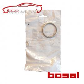 Uszczelka Bosal 256-165
