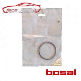 Uszczelka Bosal 256-170