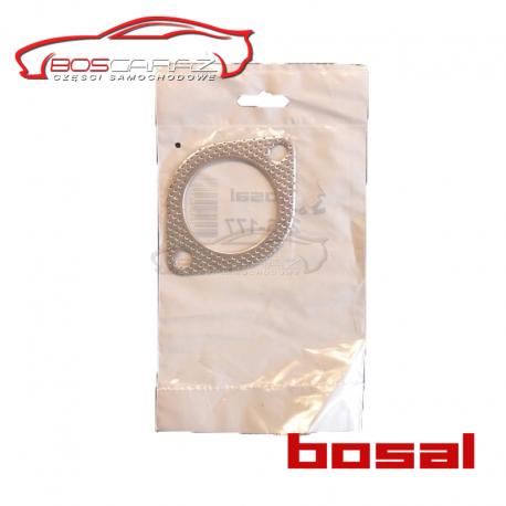Uszczelka Renault Clio Bosal 256-177