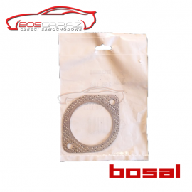 Uszczelka Alfa Romeo 156 (97-06) Bosal 256-186