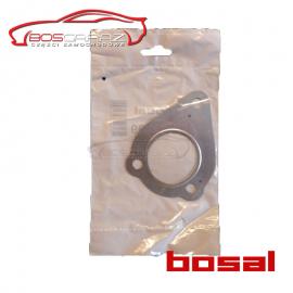 Uszczelka Vw / Skoda / Audi / Seat Bosal 256-189