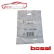 Uszczelka Fiat Doblo / Fiorino / Palio / Siena Bosal 256-192