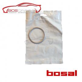 Uszczelka Bosal 256-193