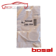 Uszczelka Peugeot 206 / 307 Bosal 256-194