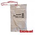 Uszczelka Bosal 256-214