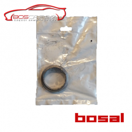 Uszczelka Bosal 256-216