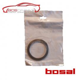 Uszczelka Mazda 6 2.0 Citd (06/02-) Bosal 256-229