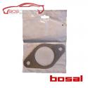 Uszczelka Alfa Romeo 147 1.9 Jtd (09/00-) Bosal 256-231