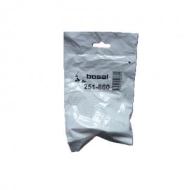 Sprężyna Bosal 251-860