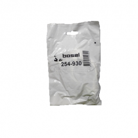 Obejma Bosal 254-930