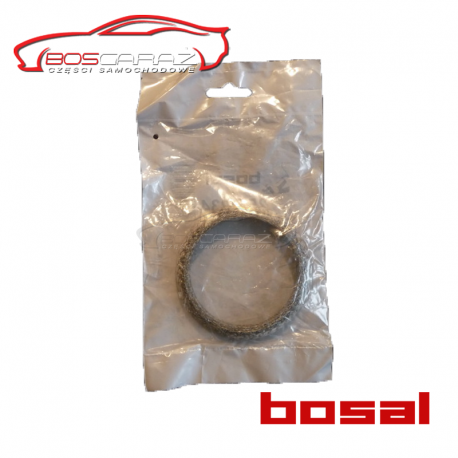 Uszczelka Bosal 256-234