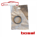 Uszczelka Citroen Jumper I 2.0 Hdi (99-01/02) Bosal 256-235