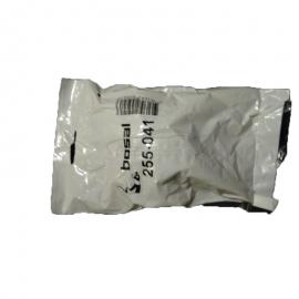 Element Gumowy Bosal 255-041