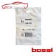 Uszczelka Fiat Punto Ii 1.9 Jtd (07/99-) Bosal 256-236