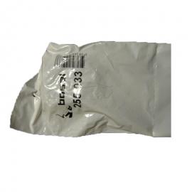 Element Gumowy Citroen Bosal 255-033