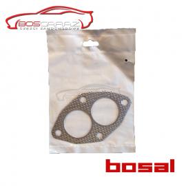 Uszczelka Fiat Multipla 1.6 -16V (04/99-01) Bosal 256-237