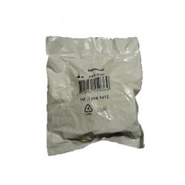 Element Gumowy Bosal 255-036