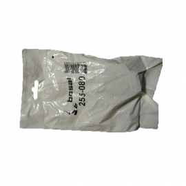 Element Gumowy Merc C-Klasse Bosal 255-080
