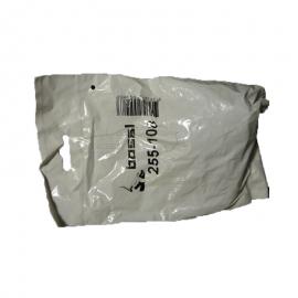 Element Gumowy Citr/Peug/Fiat/ Bosal 255-108