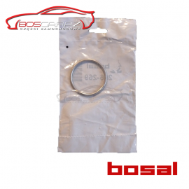 Uszczelka Bosal 256-269